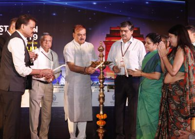 PVI19_Launch_Delhi_05