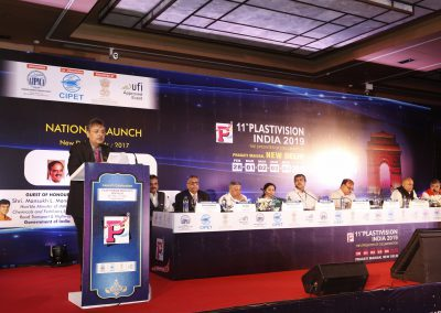PVI19_Launch_Delhi_07