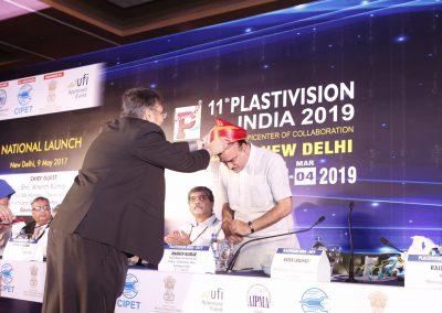 PVI19_Launch_Delhi_08