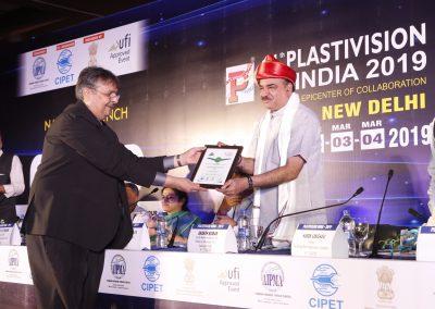 PVI19_Launch_Delhi_09
