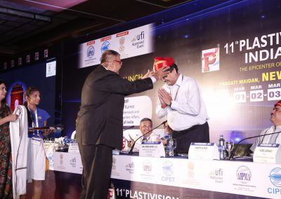 PVI19_Launch_Delhi_10