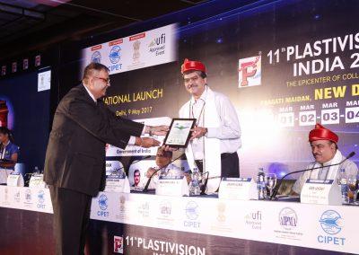 PVI19_Launch_Delhi_11