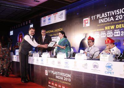 PVI19_Launch_Delhi_12