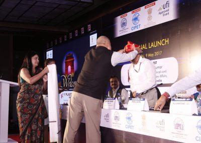 PVI19_Launch_Delhi_13