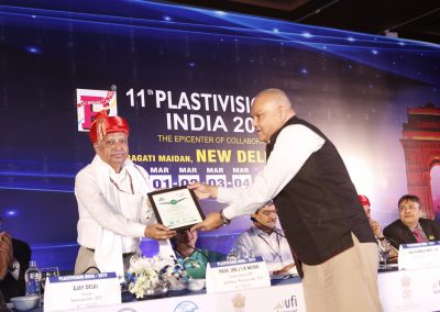 PVI19_Launch_Delhi_14