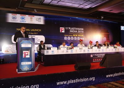 PVI19_Launch_Delhi_15