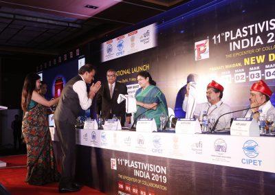 PVI19_Launch_Delhi_17