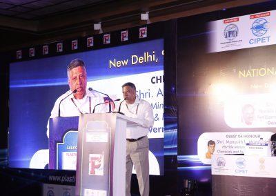 PVI19_Launch_Delhi_19