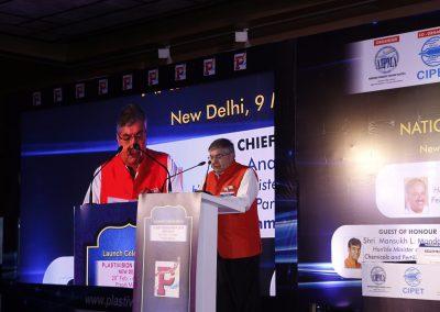 PVI19_Launch_Delhi_23