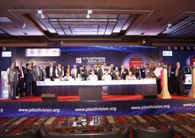 PVI19_Launch_Delhi_24