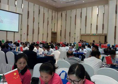 Chinaplas_2017_02