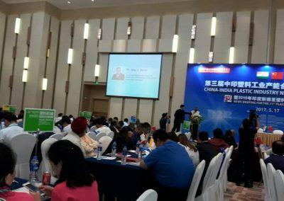 Chinaplas_2017_05