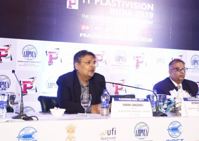 PVI19_Launch_Press_Conf_03