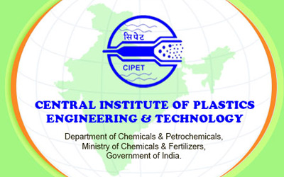 CIPET – An apex Institute in the field of Polymer Science & Technology
