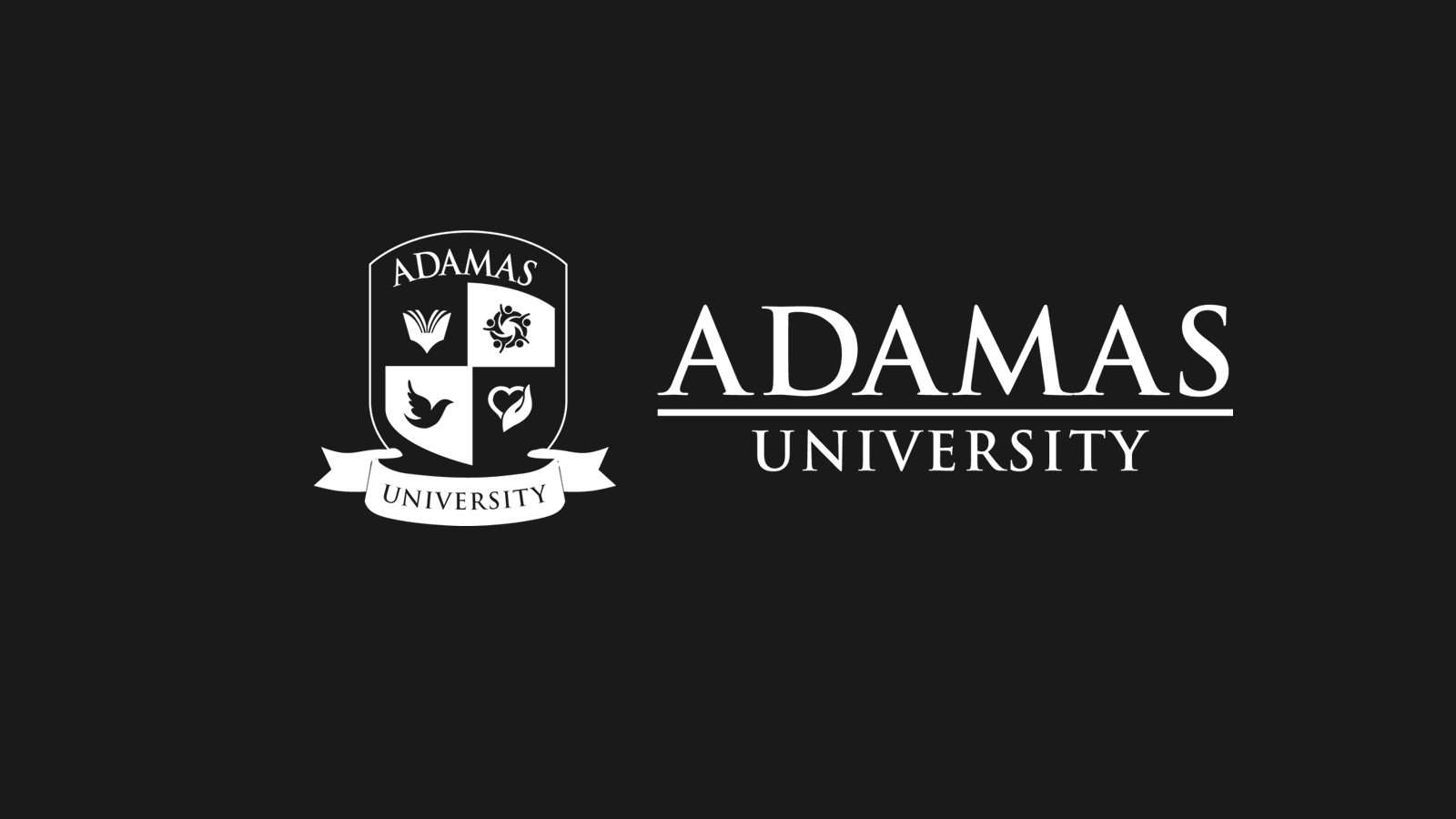 Best Private University in East India | Adamas University