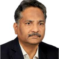 Suresh-Kumar-Bandi