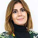 Gianna-Angelini