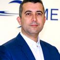 Prof_Jauad_El_Kharraz