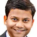 Saurav--Roychoudhury