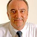 Jean-Michel-Raicovitch