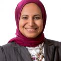 Prof_Maha_Nasr_Sayed_Aly