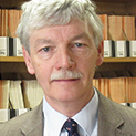 Prof-Martin-Henman