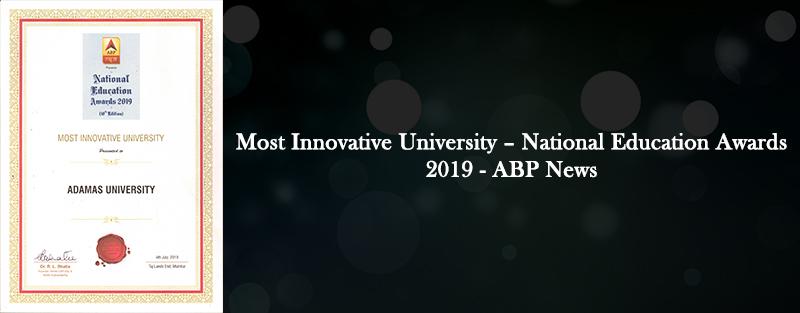 abpnews-award
