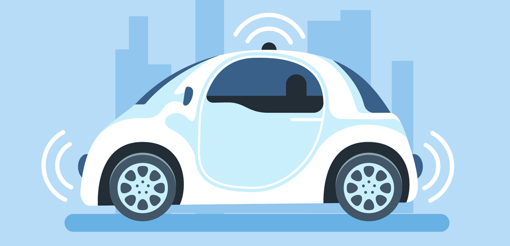 Driverless cars – challenges beyond price, adoption and performance