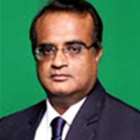 Rakesh-Kumar-Singh