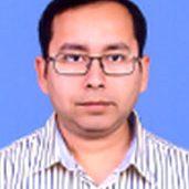 Dr-Rudra-Prasad-Saha