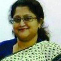 Dr_Prarthita_Biswas