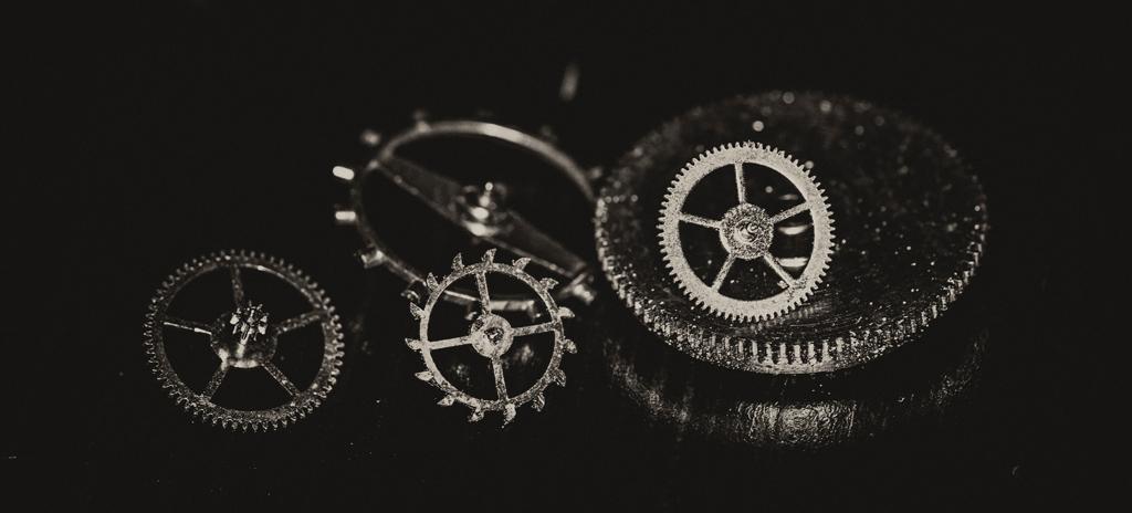 The Future Trends Of Mechanical Engineering Education Adamas University