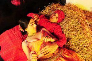 The Story of Veerendra Dev Dixit