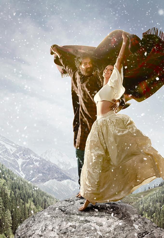 bollywood-review-laila-majnu