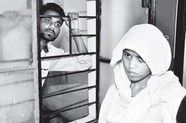 crime story hindi