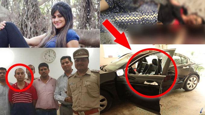 crime story in hindi major ka khooni ishq