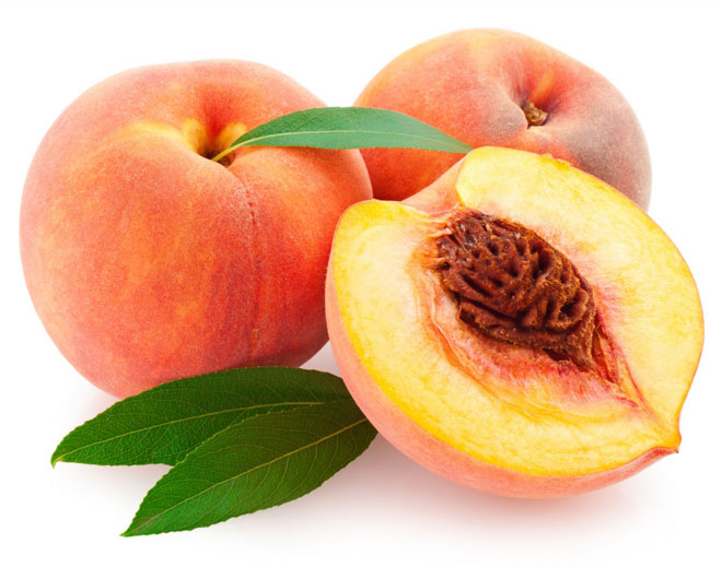 fruits helpful to loose weight