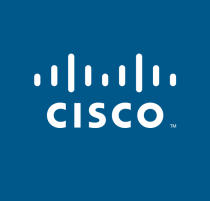 New cisco blueprint to tap 2bn indian digital education market hyderabad april 12 education is at the heart of new digital economy and the digital learning solutions market in india is currently at 2 billion the malvernweather Choice Image