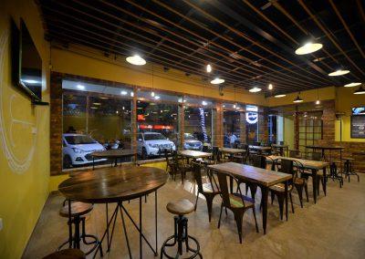 cafe21