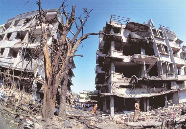 Dawood Ibrahim Archives - Shoonya in