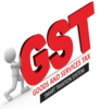 Certified GST Professional Course