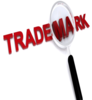 Certificate course on Trademark Law