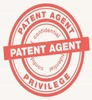 Preparation course for Patent Agent Examination