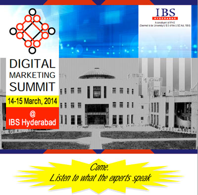 ibs-summit