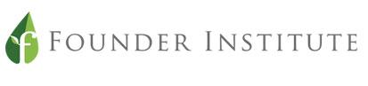 founder-institute-logo