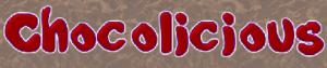 Chocoholics-logo
