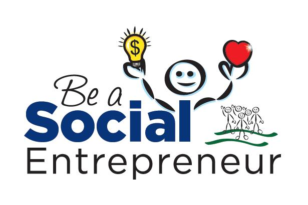 Be a Social Entrepreneur - Course Orientation meetup on July