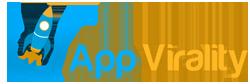 app virality