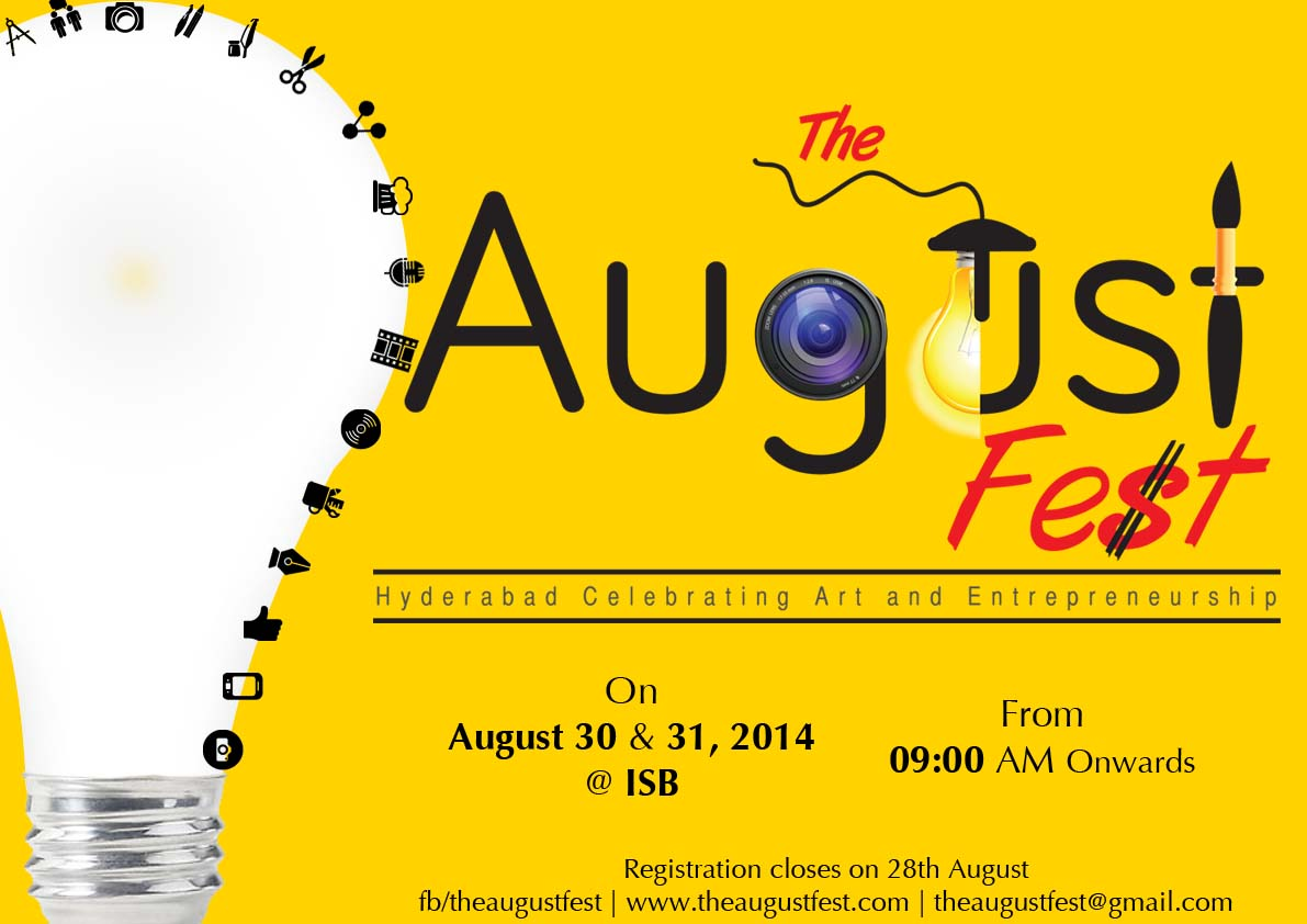 The-August-Fest