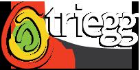 Triegg_Logo_small